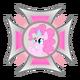 Krzyż Pinkie Pie.png