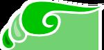 PonyMW-wiosna-portlet-top
