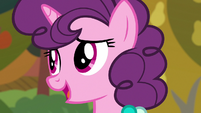 "Sugar Belle ""they had to deal with things"" S9E23"