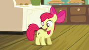 Apple Bloom shaking her flank S5E04.png