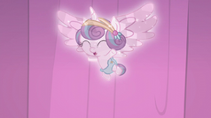 Flurry Heart crystallized S6E2.png