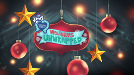 Holidays Unwrapped title card EGHU.png