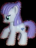 Maud Pie (figurka)