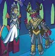 Rey Vorak y Reina Haydon.jpg