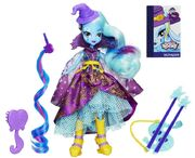 Trixie Equestria Girls Rainbow Rocks doll.jpg