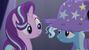 Trixie calls Starlight her best friend S6E6.png