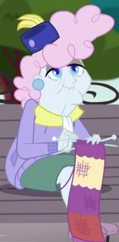 Pearly Stitch ID EGDS11.png