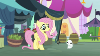 """Pegasus Angel """"I don't work for you"""" S9E18"""