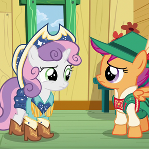 On Your Marks Gallery My Little Pony Friendship Is Magic Wiki Fandom Pixiv is a social media platform where users. my little pony friendship is magic wiki