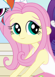 Young Fluttershy ID EG.png