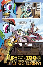 Comic issue 100 page 1.jpg