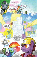 Comic issue 41 page 4