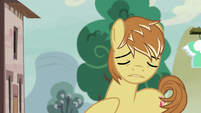 """Feather Bangs """"almost as much as loneliness"""" S7E8"""
