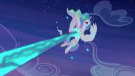 S04E02 Luna uderza Celestię