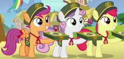 Filly Guide Cutie Mark Crusaders ID S6E15.png