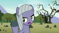 """Limestone Pie """"you see Mudbriar as a rock"""" S8E3"""