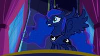 Princess Luna -infect the waking world!- S5E13