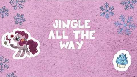 MLP_US-_Jingle_Bells_by_Rainbow_Dash