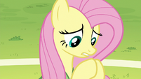 """Fluttershy """"I was just having fun"""" S6E18"""