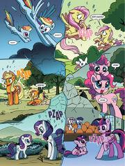 My Little Pony IDW 20-20 page 3.jpg