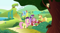 S04E18 Piknik