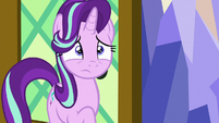 Starlight Glimmer in great surprise S7E24