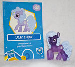 Wave 7 Lilac Links mystery pack