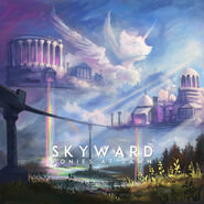 PaD Skyward