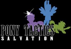 Salvation Logo.png