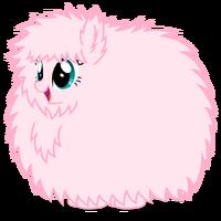 Fluffy pony.png