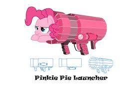 Pinkie Pie launcher.jpg