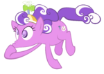 Screwball by Heart-Of-Stitches.png