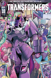 Transformers (2019) issue 18 cover RE B.jpg