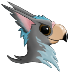 Gryphon OC by BlackGryph0n.png