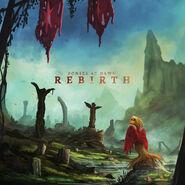 PaD Rebirth