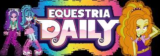 EqD Logo 9-26-14