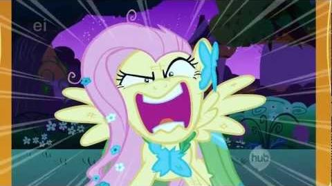 Fluttershy_-_You're_going_to_LOVE_ME!!_1080p