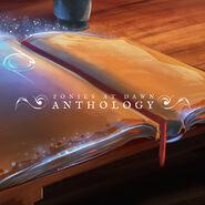 PaD Anthology