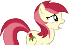 Roseluck Vector by Myythic.png
