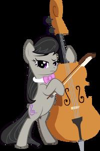 Octavia standing vector.png