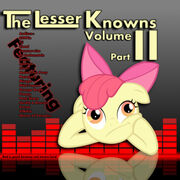 The Lesser Knowns 2-2.jpg