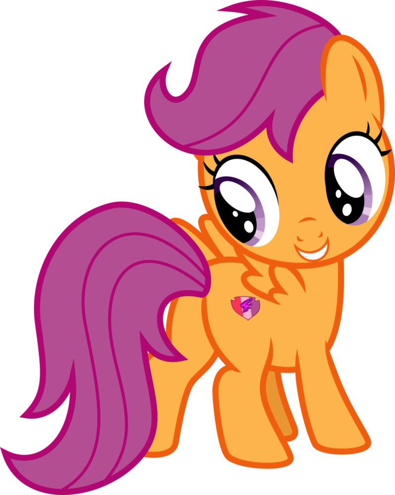Scootaloo My Little Pony Friendship Is Magic Roleplay Wikia Fandom Sign in to follow this. scootaloo my little pony friendship