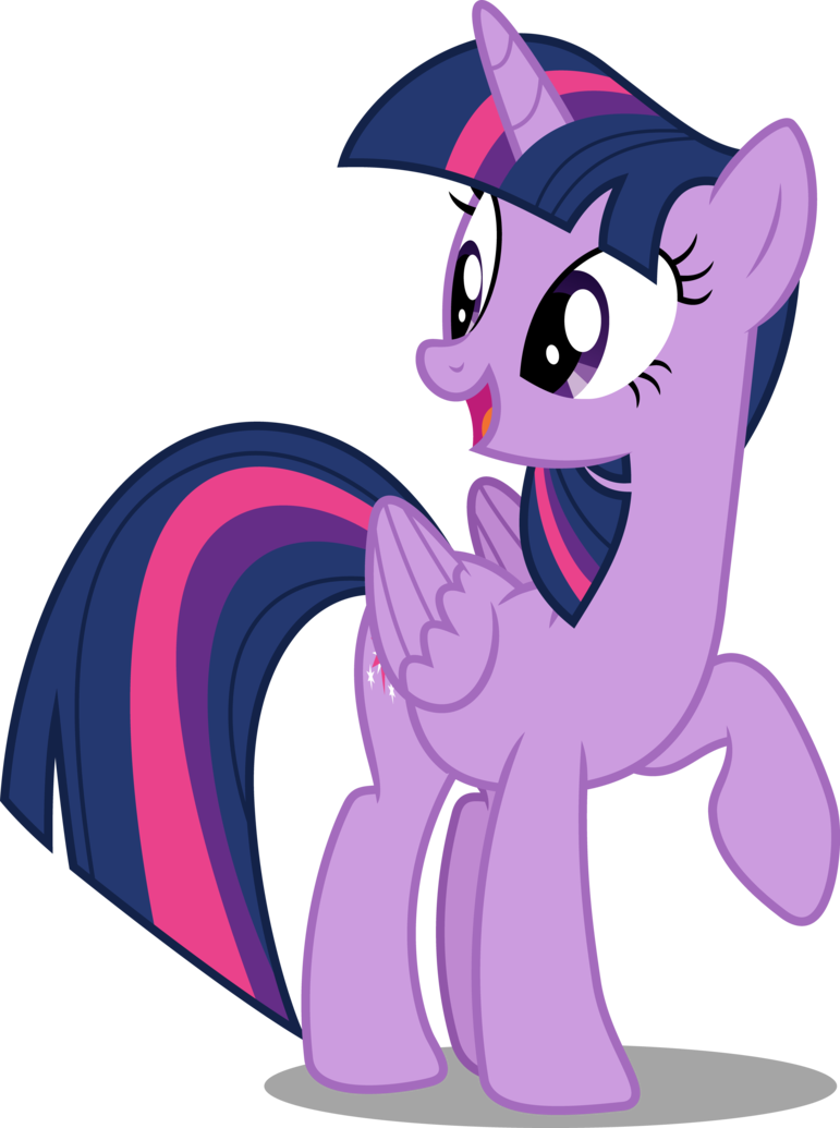 TV Guide - Heres When My Little Pony: Friendship Is Magic