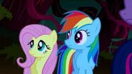 French My Little Pony Friendship Is Magic - Pinkie Pie's Laughter Song