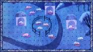 Poniji spavaju S01E01