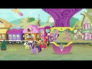 MLP-FiM - The Theme Song - Season 7 - HD