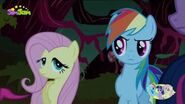 MLP FiM Laughter Song - Romanian