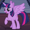 Princess Twilight Sparkle ID S4E26.png