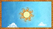 Sunce S01E01