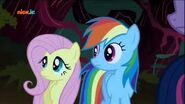 German My Little Pony Friendship Is Magic - Pinkie Pie's Laughter Song